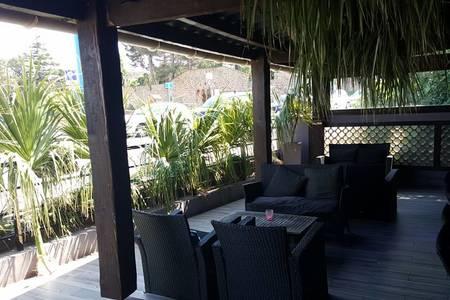 O'Sullivans By The Beach, Bar Mandelieu-la-Napoule  #0