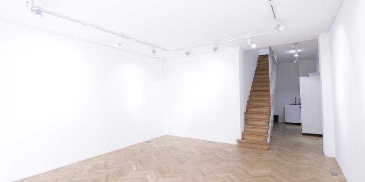 Galerie Joseph - 123 Turenne, Salle de location Paris République #0