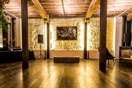 Marengo : La Grande Salle, Salle de location Bordeaux Gironde #0
