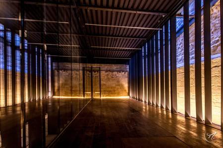 Marengo : La Salle Napoléon, Salle de location Bordeaux Gironde #0
