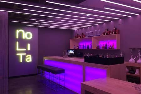 Nolita Bar, Bar Majadahonda Majadahonda #0