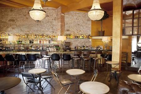 Aigua del Carmen , Sala de alquiler Barcelona Gracia #0