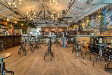 Le Carrousel, Bar Paris Pigalle #0