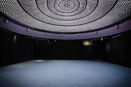 L'Eléphant Paname, Salle de location Paris  #0