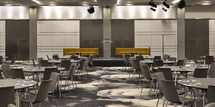Pullman Paris Centre Bercy, Salle de location Paris Bercy #0