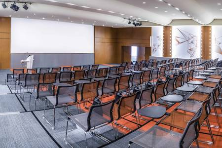 Le Novotel Paris Rueil Malmaison, Salle de location Rueil-Malmaison Rueil Malmaison #0