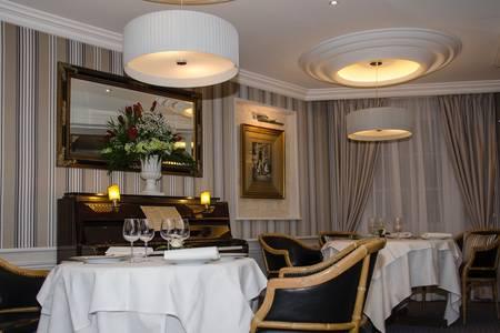 Le Chiquito, Restaurant Méry-sur-Oise  #0