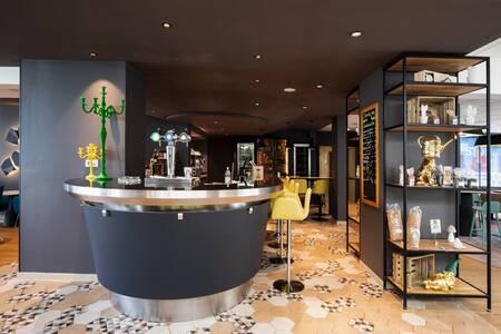 L'Hôtel Novotel Evry Courcouronnes, Salle de location Courcouronnes Courcouronnes #0
