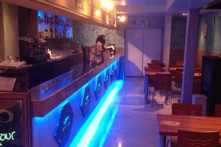L'Xo Bar (FERME), Bar Villejuif Villejuif #0