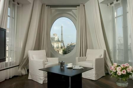 Le Metropolitan, Salle de location Paris  #0