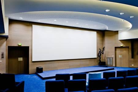 L'Espace Diderot, Salle de location Paris  #0