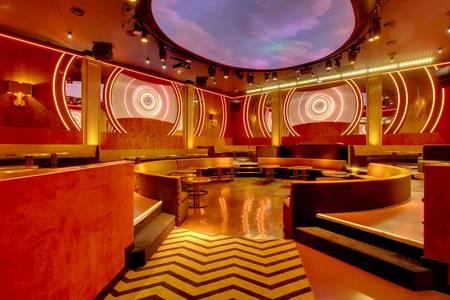 BoumBoum, Salle de location Paris Champs-Elysées #0
