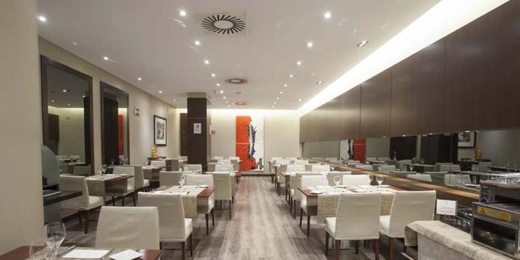 Hotel Las Rozas Madrid, Sala de alquiler Las Rozas Las Rozas de Madrid #0