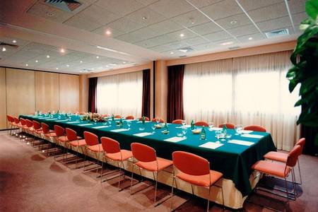 Hotel Diana Plus, Sala de alquiler Madrid Ctra. Villaverde a Vallecas, km 3, 5, 28053 Madrid #0