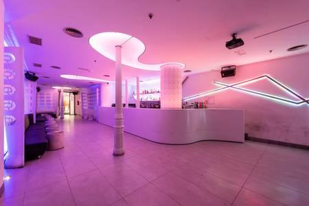 Mandala Discoteca, Bar Madrid Centro #0