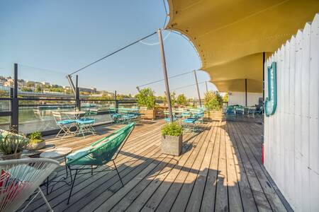 Reef Club : Babord, Salle de location Boulogne-Billancourt Boulogne-Billancourt #0