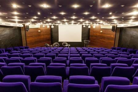 Formasquare République : Auditorium, Salle de location Paris République  #0