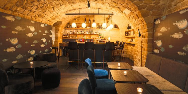 Breizh Café Montorgueil, Restaurant Paris Sentier #0