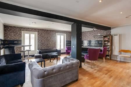 Le Loft, Salle de location Bonneuil-sur-Marne Bonnneuil sur Marne #0