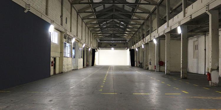 Studio Kremlin, Salle de location Ivry-sur-Seine Ivry-sur-Seine #0