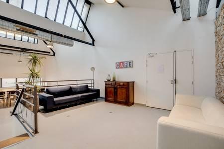 Top Salle Pas Cher Dans Le Rhone 69 Mai 2020 Privateaser