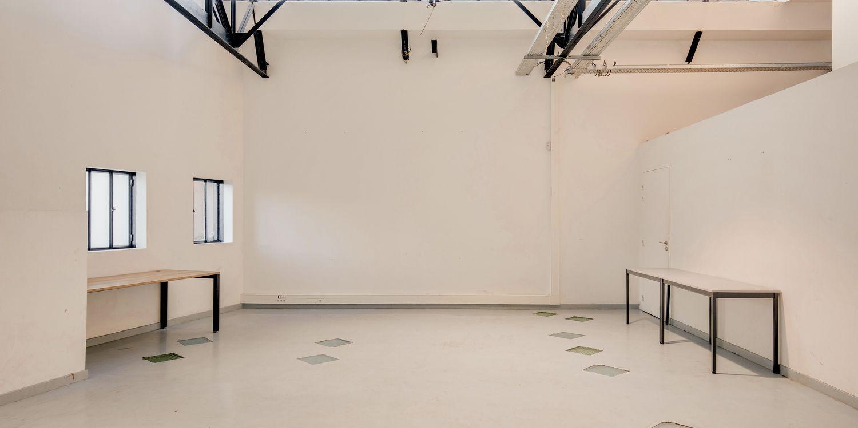Top Salle Pas Cher A Lyon Mai 2020 Privateaser