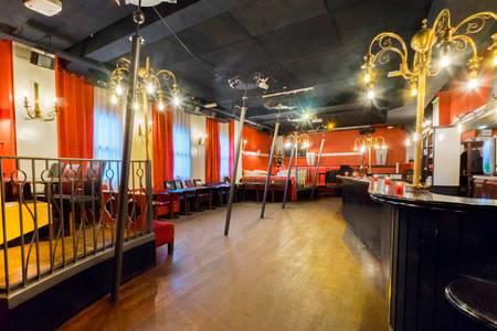Le Salon Drouot, Salle de location Paris Grands Boulevards #0