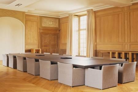 A Babord, Salle de location Saint-Cloud  #0