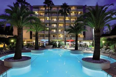 Ac Hotel Ambassadeur Antibes-Juan Les Pins, Salle de location Antibes  #0