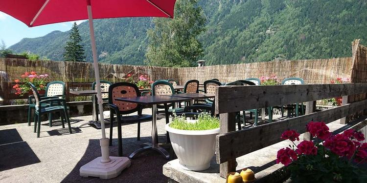Alpenrose - Chamonix Mont-Blanc, Salle de location Chamonix-Mont-Blanc  #0