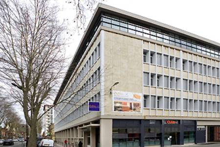 Aparthotel Adagio Access Toulouse Saint-Cyprien, Salle de location Toulouse  #0