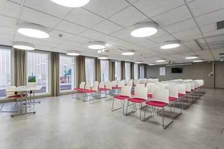 Appart'City Confort Paris Vélizy, Salle de location Vélizy-Villacoublay  #0