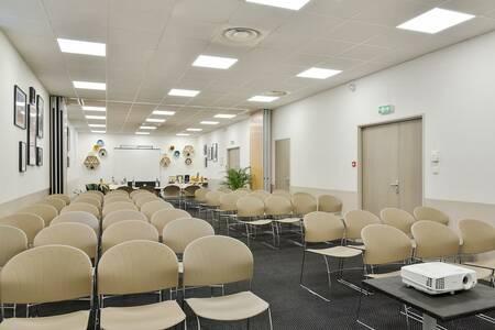 Appart'City Confort Lyon Part-Dieu, Salle de location Lyon La Buire #0