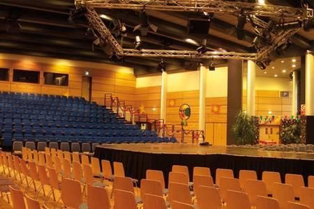 Aravis Congrès, Salle de location La Clusaz  #0