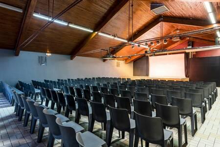 Areches Azureva, Salle de location Beaufort  #0