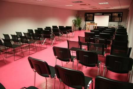 Art'Sport Café, Salle de location Le Havre  #0