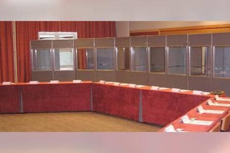 Bco Conférences, Salle de location Suresnes  #0