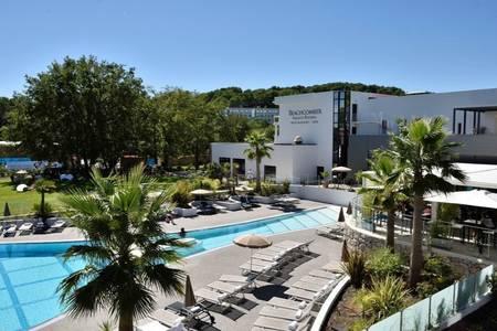Beachcomber French Riviera, Salle de location Biot  #0