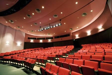 Beaune Congrès, Salle de location Beaune  #0