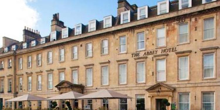 Best Western Central Hotel, Salle de location Tours  #0