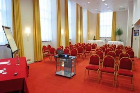 Best Western Hotel Colbert, Saint-Jean-De-Luz, Salle de location Saint-Jean-de-Luz  #0