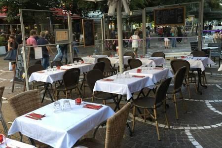 Bistrot De Pierrot, Restaurant Lille  #0