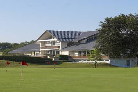 Blue Green Golf De Pessac, Salle de location Pessac  #0