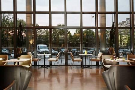 La Brasserie Frame, Restaurant Paris Tour Eiffel - Champs de Mars #0