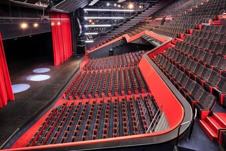 Cannes Palais Des Festivals, Salle de location Cannes  #0