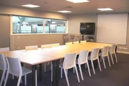 Centre D'Affaires Rennes Aéroport, Salle de location Saint-Jacques-de-la-Lande  #0