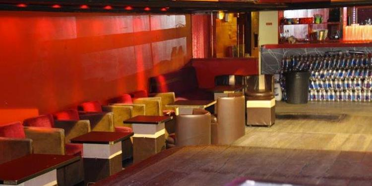 Le Folies Pigalle Pigallion, Salle de location Paris PIgalle #0