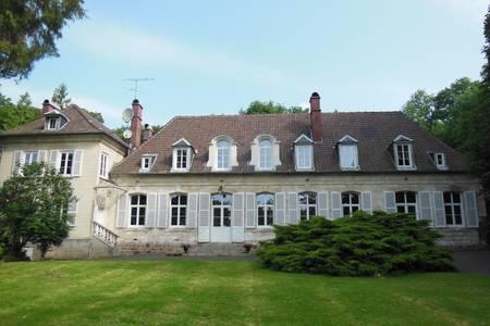 Château De Naours, Salle de location Naours  #0
