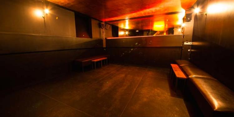 Le Jeune, Bar Paris Montmartre #3