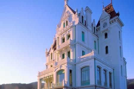 Chateau Valmy, Salle de location Argelès-sur-Mer  #0